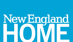 New England Home Magazine
